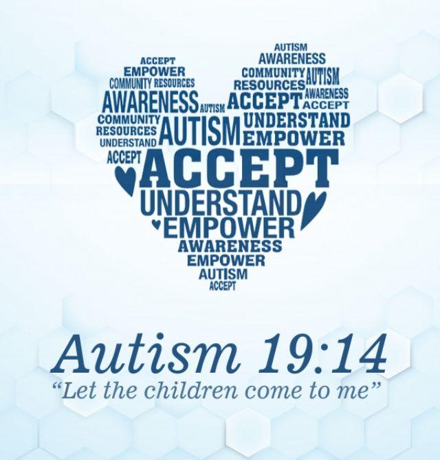 Autism 1914