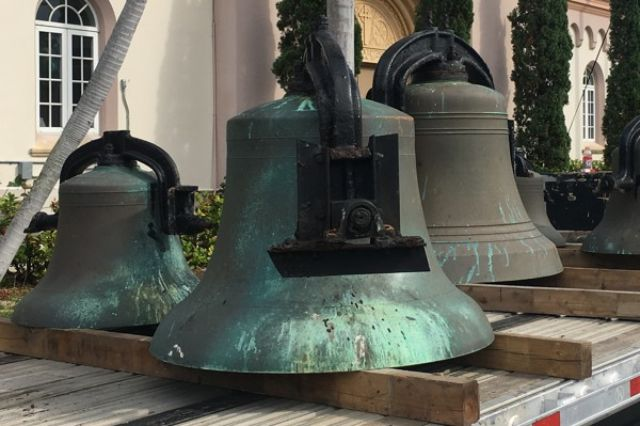 BELL RESTORATION PROJECT2