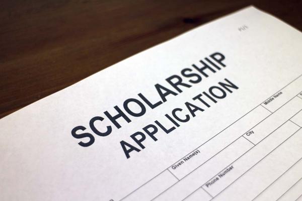 Scholarship 2017