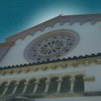 StPatrick Church