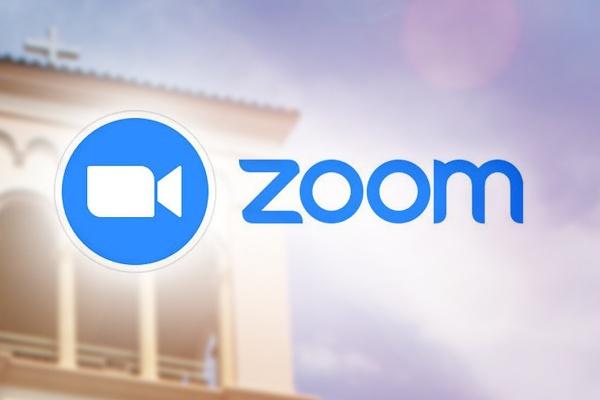 ZoomChurch