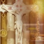Holy Hour Blessed Sacrament