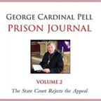 Prison Journal Volume 2 The State Court Rejects the Appeal3