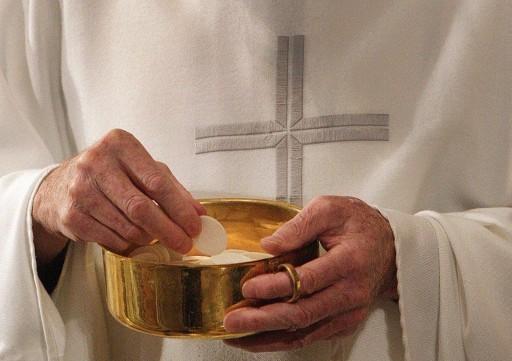 U.S. Bishops