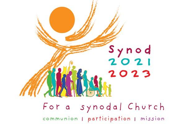 SYNOD 2021 2023
