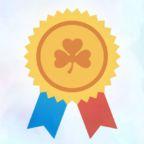 Award St Patrick School